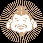 EBISUYA, Sharekitchen & Vacation Rental, Kofu Yamanashi